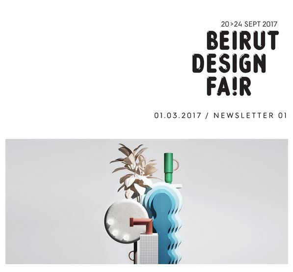 BDF 17 - A New Fair In Town!